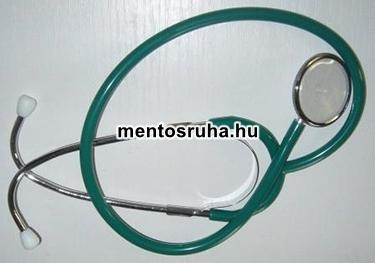 orvosi2