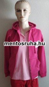pink pulover